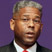 Allen West: Representative, United States Congress (R-Fla.)