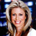 Jill Martin: Reporter, NBC's The Today Show and MSG Network